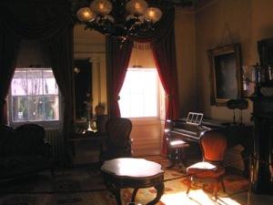 Merchant House Museum 012