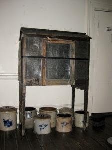 Merchant House Museum 029