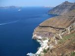 Greece 066
